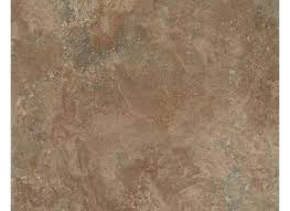 18x18 ceramic floor tile 18x18 ceramic floor tile suppliers and