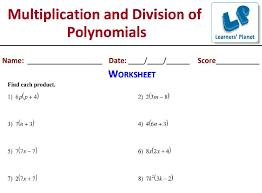 grade 9 maths polynomials google play store revenue u0026 download