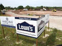 100 lowe s home plans steel frame homes plans south africa