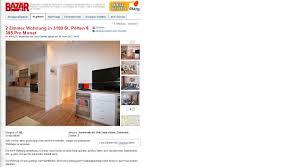 Willhaben At Schlafzimmerm El Wohnungsbetrug2010 Gegen Wohnungsbetrug Against Rental