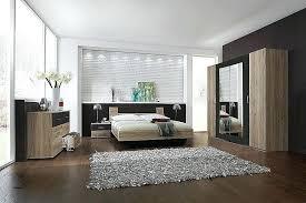 chambre a coucher pas cher maroc chambre a coucher adulte chambre tarragona complate chambre a