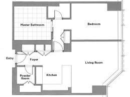 contemporary open floor plans 57 hgtv homes open floor plans decorating an open floor plan