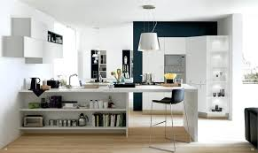 images of interior design for kitchen open kitchen interior design ideas the concept of luxury