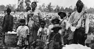 history of black friday slavery america u0027s black slave owners appalachian magazine