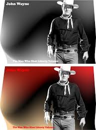 The Man Who Shot Liberty Valance Full Movie Free Lee Marvin My Favorite Westerns Page 2