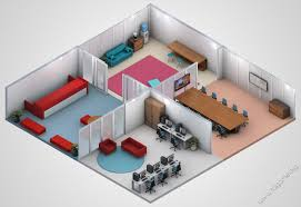 Home Design Companies In India Different Type Of Company Which A Startup Can Register In India