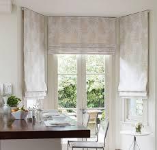 White Bedroom Blinds - bedroom magnificent roman blinds bedroom within bedroom perfect
