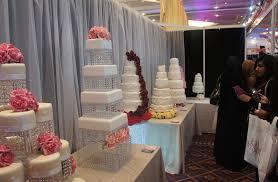 wedding cake shop glamorous wedding cake sugarbliss cake company