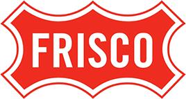 frisco tx official website