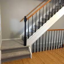 mcdonald carpet one floor home 28 photos 19 reviews