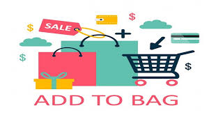 django tutorial ecommerce lesson 1 building an e commerce shopping cart using django 2 0 and
