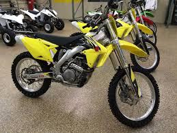 motocross gear phoenix 2015 suzuki rm z450 motorcycles phoenix arizona