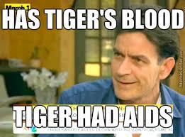 Eye Of The Tiger Meme - eye of the tiger by revilosamoht meme center
