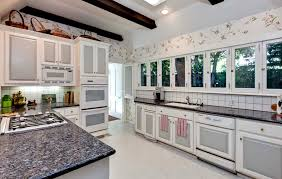 interior design of kitchen room classic aesthetic kitchen room interior design of pasadena