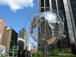 ny tourism bureau ร ปภาพ สถาป ตยกรรม อาคาร ต กระฟ า york เม องน วยอร ก