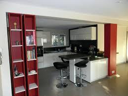 kitchen dining island white gloss kitchen dining sets u2013 apoemforeveryday com