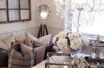 what s my home decor style incredible glam home decor on home decor for what s my home decor
