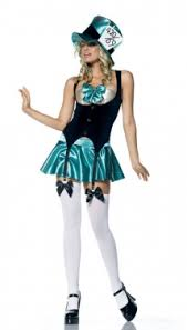 Halloween Costumes Alice Wonderland Alice Wonderland Alice Wonderland Costumes Accessories