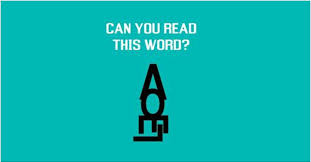 what word can you make with these letters levelings what words
