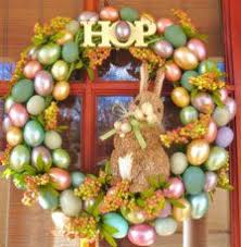 Easter Decorations Etsy by Vintage Easter Decorations Special Paper Projects New Vintage