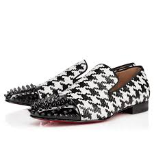 louboutin men collection for ss2015 everydaytalks com