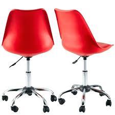 fly fauteuil de bureau chaise fly chaise bar fly de et blanc ikea daylamchu