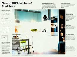 ikea kitchen design services sensational ikea kitchen design services bathroom design