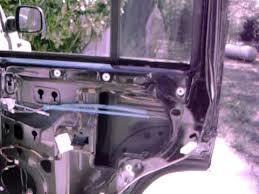 2004 jeep liberty window regulator recall jeep liberty window regulator