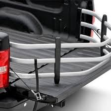 Honda Ridgeline Bed Extender Nissan Frontier Truck Bed Accessories Tool Boxes Bed Rails Racks