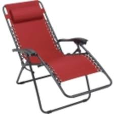 Relaxer Chair Living Accents Multi Position Relaxer Chair F53250 1bkox17