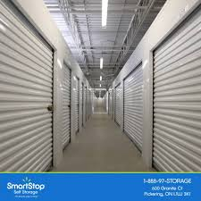 100 indoor storage units near me cost to build a storage