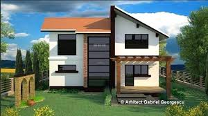 simple two storey house design simple two story house plans download simple two story house design