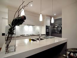 australian kitchen ideas cottage kitchen sinks images gallery for gt white farmhouse