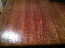 2 part epoxy or poly on a oak slab page 2 do it yourself