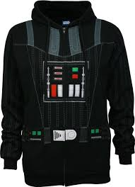 best 25 darth vader hoodie ideas on pinterest star wars