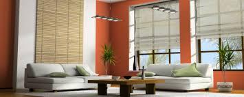 professional window treatment company in ontario ca 91764