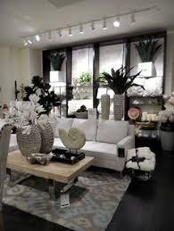 Z Gallerie Interior Design Z Gallerie Living Room Ideas Creative In Interior Design For