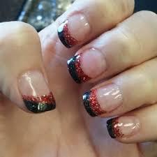 eros nails nail salons 11886 round lake blvd nw coon rapids