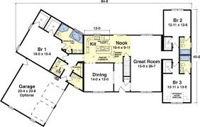 modular floor plans with prices awesome modular home floor plans and prices new home plans design