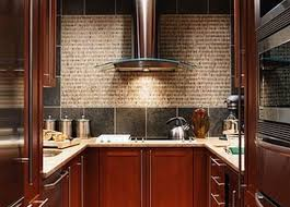how to install kitchen island compelling how to install kitchen cabinets pdf tags how to