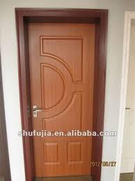 Door Design Bedroom Door Design Simple Bedroom Door Designs Simple Bedroom