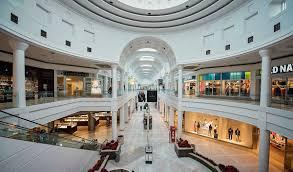 Quakerbridge Mall Map Menlo Park Mall Store Directory At Menlo Park Mall