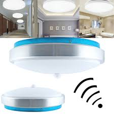 Outdoor Ceiling Light Motion Sensor Aliexpress Com Buy Super Bright Ceiling Lamp Household Office
