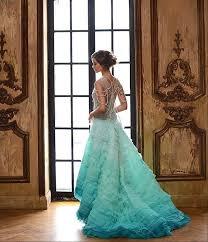 146 best tiffany blue turquoise wedding palette images on