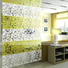Temporary Walls Diy by Partition Room Dividers With Temporary Dividerssliding Walls For