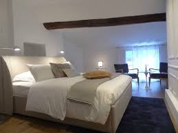 chambre d hote saumur pas cher chambres d hotes saumur val de loire casa chambres d hotes