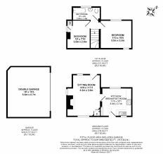 floorplans for manor road bladon for sale flowers estate agents