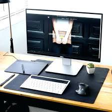 Desks Accessories Mens Desks Accessories Zcdh Me