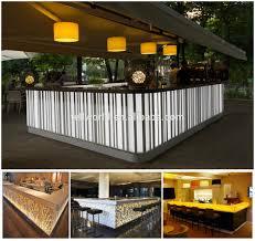 bar counter design kchs us kchs us 47