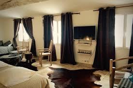 chambre d hote laurent d aigouze chambres d hôtes du grand bordes en camargue chambres d